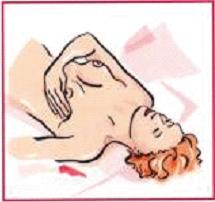 Flüssigkeit aus brustwarze beim drücken