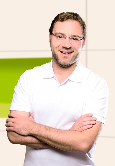 dr_kohrenhagen