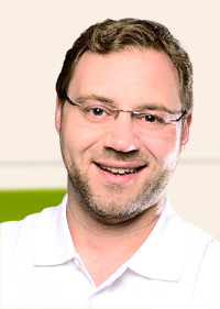 Dr. med. Michael Löhner - Frauenarzt Neumarkt