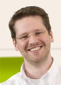 Dr. med. Julian Rausch - Frauenarzt Neumarkt